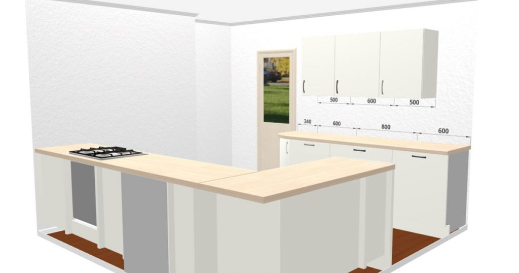3d kitchen planner simple facebook1200x630jenny matt cream slab kitchen 3d planner