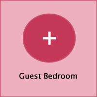 200pxroomiconguestbed