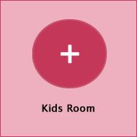 200pxroomiconkidsroom