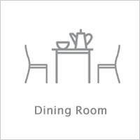 200pxroomicondiningroom