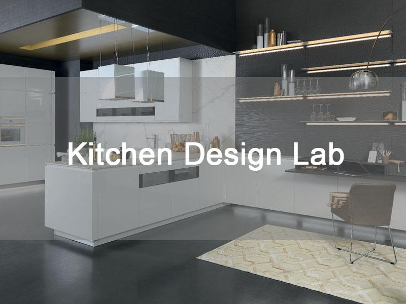 online kitchen cabinet planner